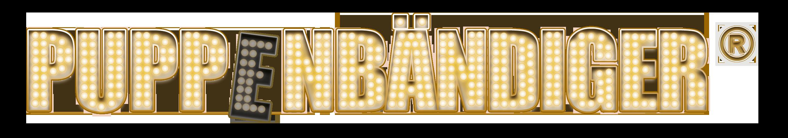 Logo einzeilig